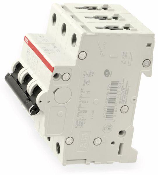 Leitungsschutzschalter ABB S203-B20 - Produktbild 2
