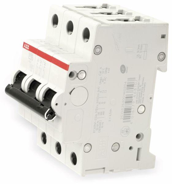 Leitungsschutzschalter ABB S203-C20 - Produktbild 2