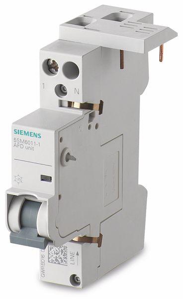 Brandschutz-Schalter SIEMENS 5SM6011-2 - Produktbild 1