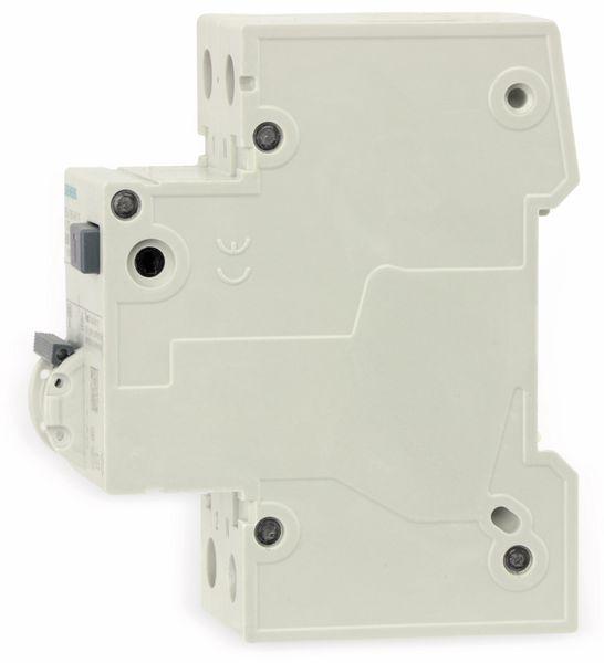 Fehlerstrom-Schutzschalter SIEMENS 5SU1356-6KK16 - Produktbild 3
