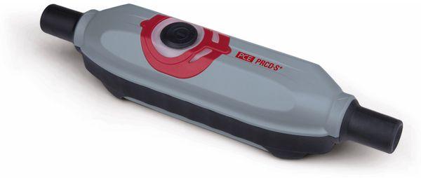 Personenschutzschalter, PCE, PRCD-S+, 30mA - Produktbild 1