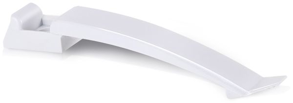 Kabelklemmbügel für 8 x NYM 3x1,5mm², 50 Stück