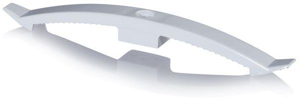Kabelklemmbügel für 10 x NYM 3x1,5mm², 50 Stück