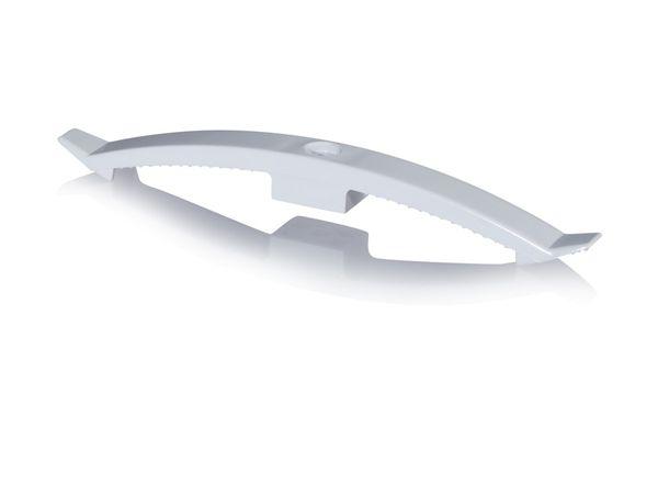 Klemmbügel für 10 x NYM 3x1,5mm², 50 Stück