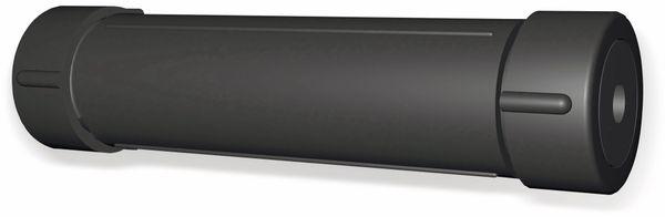 Kabelmuffe HEITRONIC 45601, 25 V, IP67 - Produktbild 1