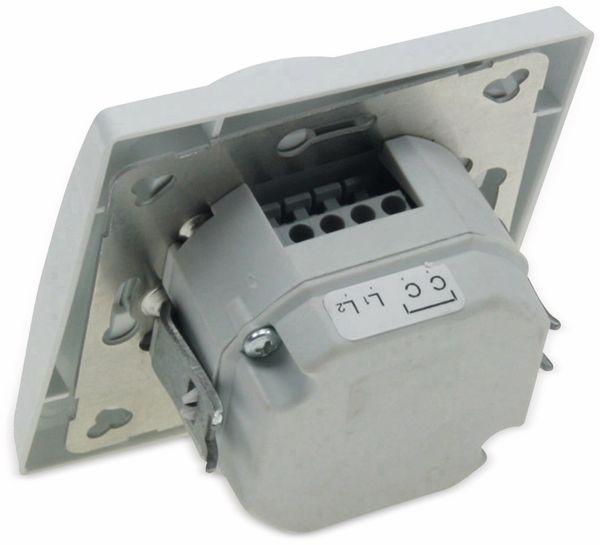 Dimmer DELPHI, für LED 3...35 W - Produktbild 3