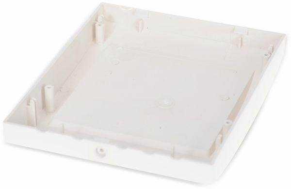 Installationsgehäuse H-TRONIC, 140x170x71, grau - Produktbild 4