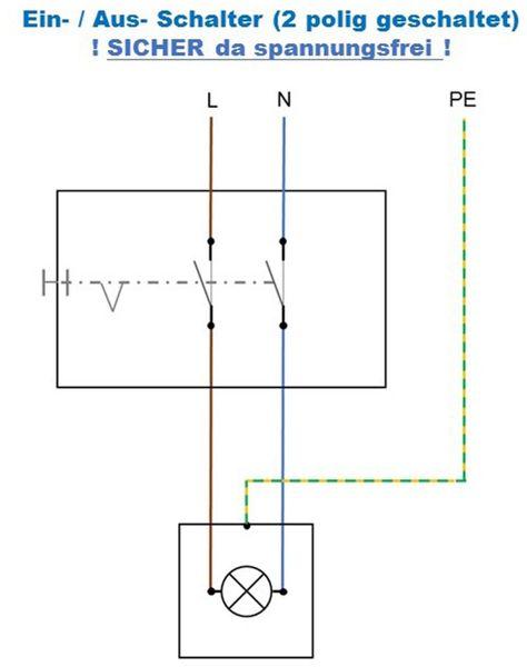 Steckdosenleiste MASTERPLUG, 4-fach,2x USB, Schalter, schwarz - Produktbild 5