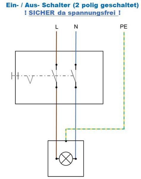 Steckdosenleiste MASTERPLUG, 6-fach,2x USB, Schalter, schwarz - Produktbild 5