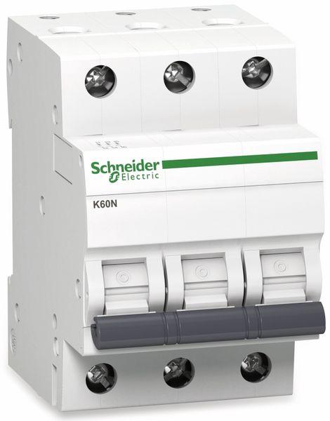 Leitungsschutzschalter SCHNEIDER A9K01316, B, 16A