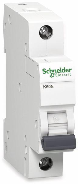 Leitungsschutzschalter SCHNEIDER A9K02116, C, 16A