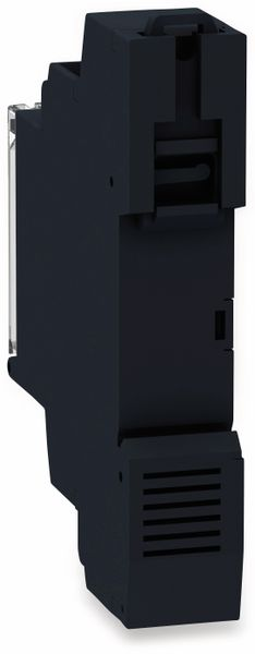 Zeitrelais SCHNEIDER RE17LAMW, 24..240 V, ansprechverzögert, Halbleiter - Produktbild 2