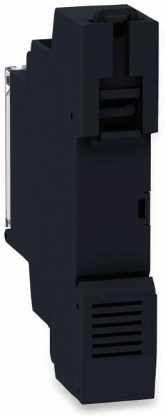 Zeitrelais SCHNEIDER RE17RCMU, 24..240 V, rückfallverzögert, Relais - Produktbild 2
