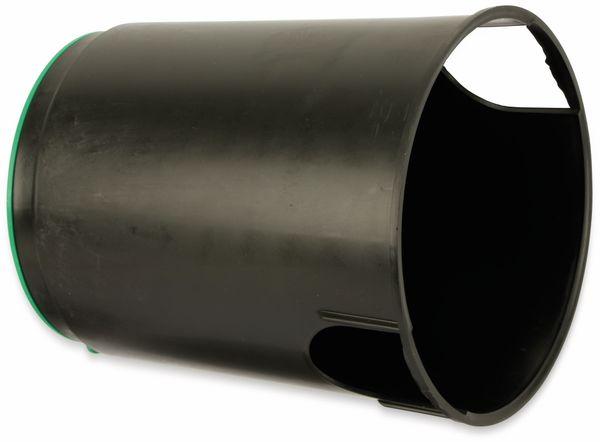 Bodeneinbaudose HEITRONIC 21036 - Produktbild 2