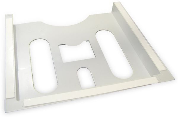 Schaltplantasche, DIN A4 - Produktbild 2