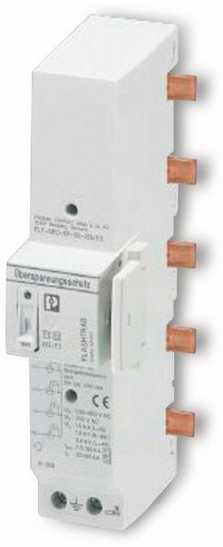 Phoenix Contact, Kombiableiter Typ 1/2, 1074741, FLT-SEC-ZP-3S-255/7,5