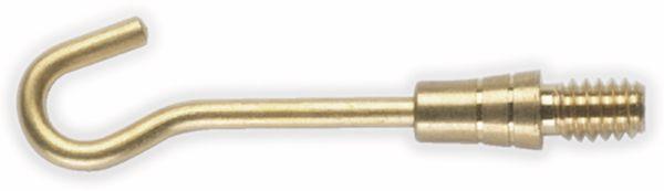 Kabeleinziehhilfe, HellermannTyton, 897-90004, Cable Scout+ Set CS-SA Zubehörset - Produktbild 2