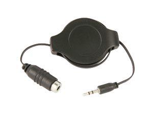 Klinken-Adapterkabel