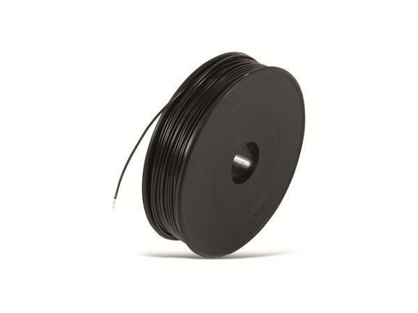 Schaltlitze LiYv, 0,14 mm²