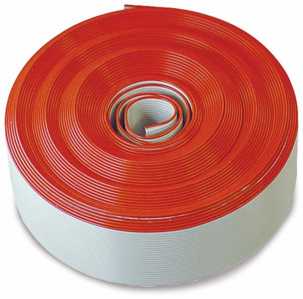 Flachbandleitung - Produktbild 1