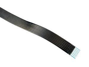 Flexprint-Kabel