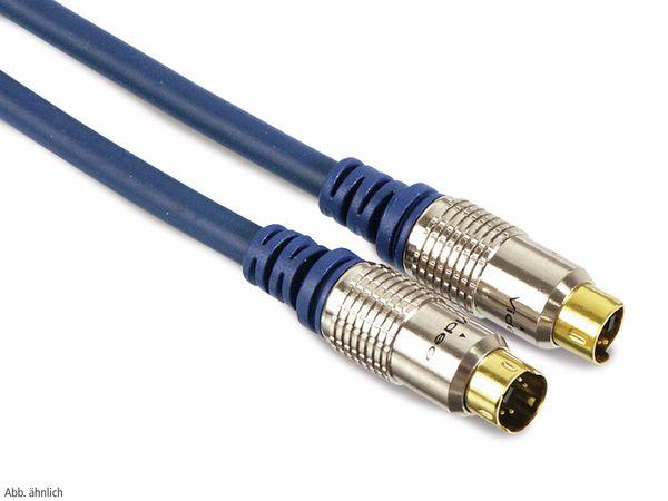PremiumBlue S-Video-Kabel