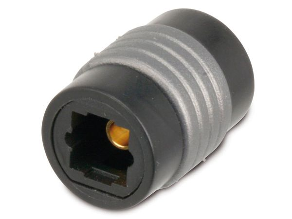 Lichtleiter-Adapter - Produktbild 1
