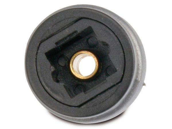Lichtleiter-Adapter - Produktbild 3