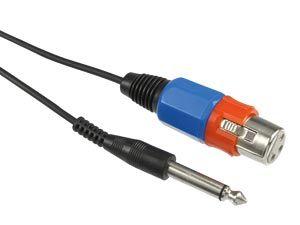 Audio-Verbindungskabel