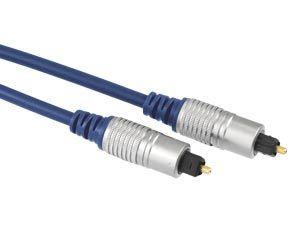 PremiumBlue Lichtleiter-Kabel