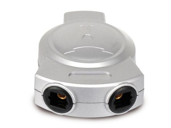 Lichtleiter-Verteiler - Produktbild 2