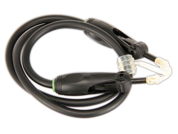 Lichtwellenleiter-Kabel, universal - Produktbild 1