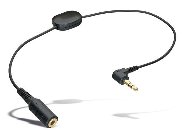 Klinken-Adapterkabel INLINE - Produktbild 1