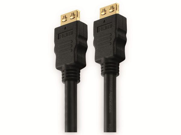 HDMI-Kabel PURELINK Pureinstall PI1000-015, 1,5 m - Produktbild 2