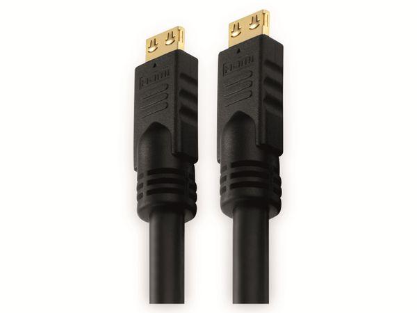 HDMI-Kabel PURELINK Pureinstall PI1000-075, 7,50 m - Produktbild 1