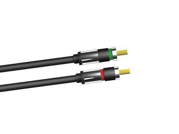HDMI-Kabel PURELINK Ultimate ULS1000-075, 7,5 m - Produktbild 2
