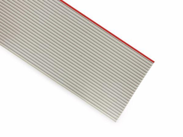 Flachbandleitung, 26xAWG24, 3 m - Produktbild 1