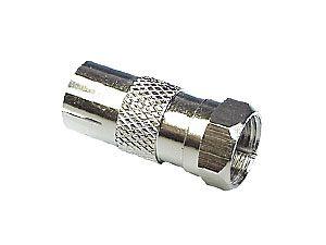 F-Adapter