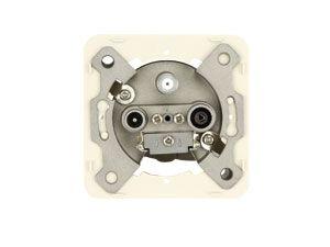 Antennen-Durchgangsdose für SCR - Produktbild 2