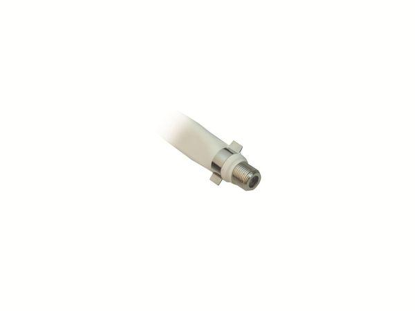 HF-Flachbandkabel - Produktbild 2