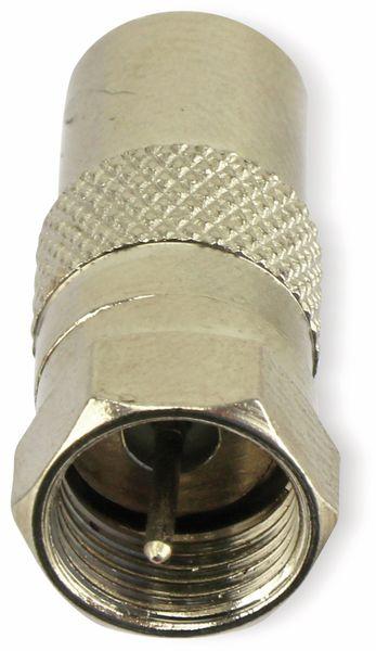 F-Adapter - Produktbild 6