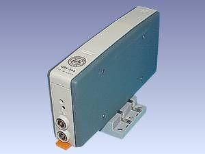 Antennenverstärker Fuba GSV 344/5