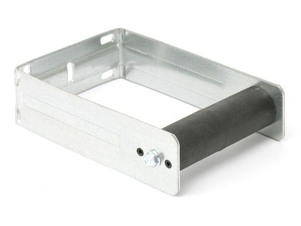 Wandhalter für SAT-Antennen - Produktbild 1