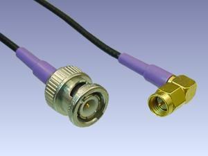 HF-Verbindungskabel