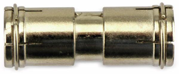 F-Adapter - Produktbild 1