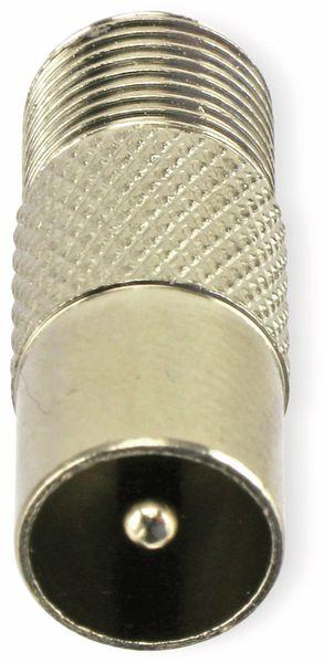 F-Adapter - Produktbild 2