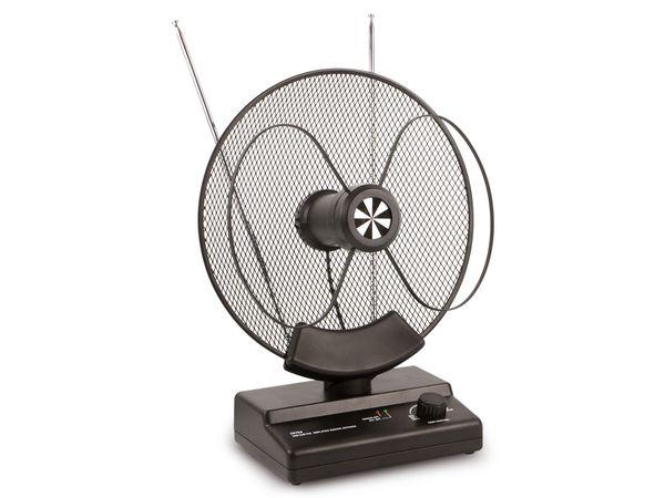 DVB-T-Antenne