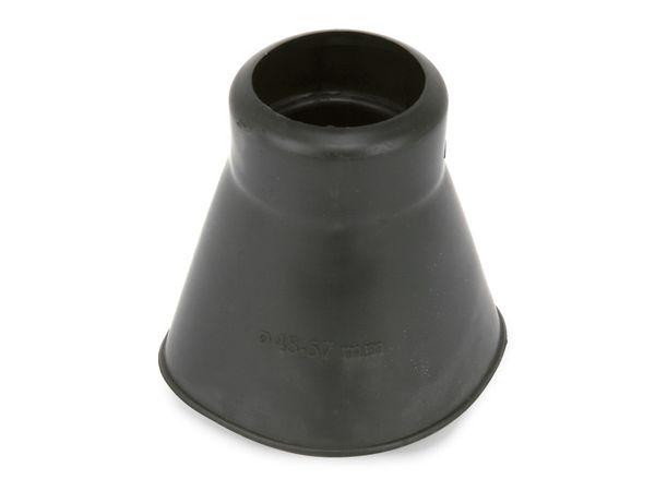 Dach-Gummimanschette