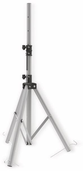 Aluminium Dreibein-Stativ für SAT-Antennen