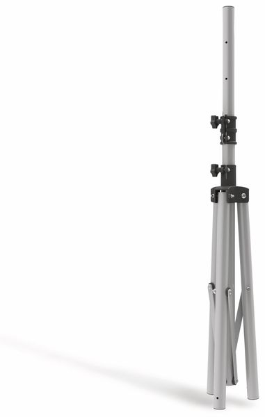 Aluminium Dreibein-Stativ für SAT-Antennen - Produktbild 2